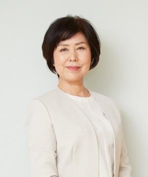 森田由美子
